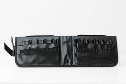 Evita Joseph Brush Belt