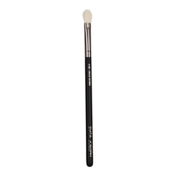 G180 CREASE DEFINER BRUSH