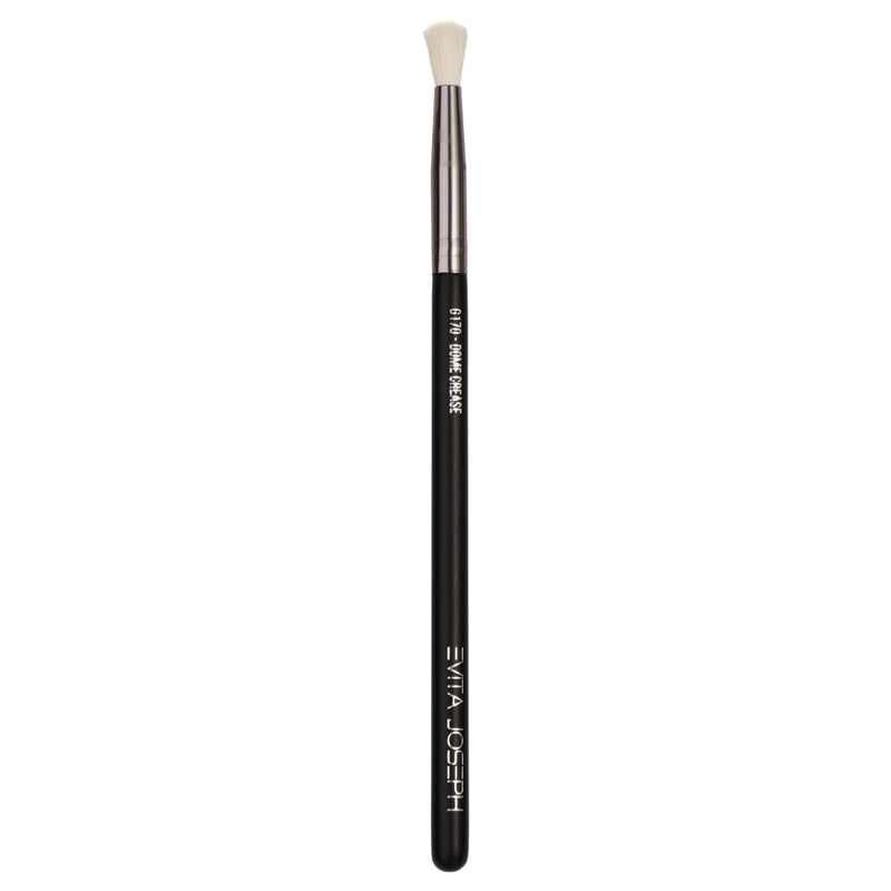 G170 DOME CREASE BRUSH