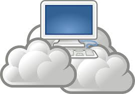 Cloud Computing for SMEs