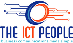 3CX Install & Management – theictpeople