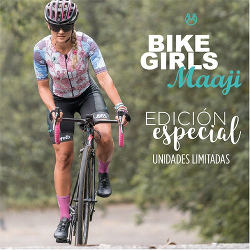 https://bikegirls.cc/collections/coleccion-maaji