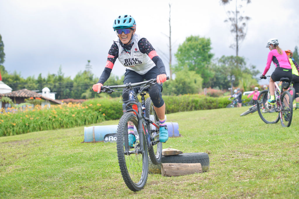 /products/evento-bike-girls-adventure-camp-para-principiantes-bike-girls-camp-for-beginners