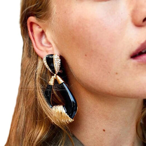 Admirable Earings