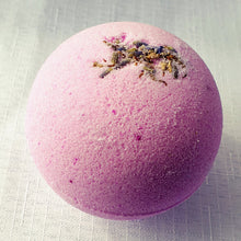 6 Bath Bombs For Price Of 5