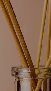 Reed Diffuser Reeds - 6 pack