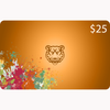 Image of KUMA Gift Card