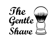 The Gentle Shave