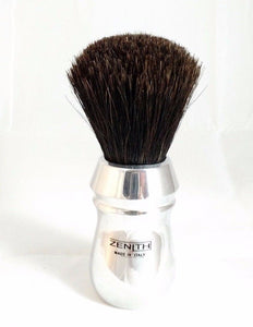 XL Zenith Horse Brush Pro Model 28x51 H1