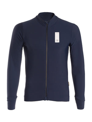 Pass Jacket  ~ Navy