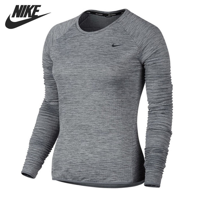 Women's Knitted Pullover Jerseys Sweater - FitnessAmazons.ca