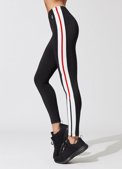 Track Leggings