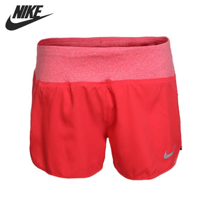 NIKE FLX  SHORT 3IN RIVAL Women's Shorts - FitnessAmazons.ca