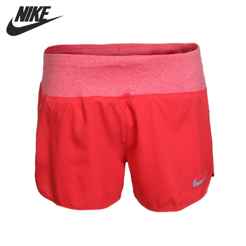 NIKE FLX  SHORT 3IN RIVAL Women's Shorts