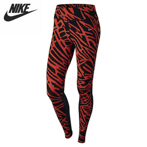 Original Nike Women's Running Pants