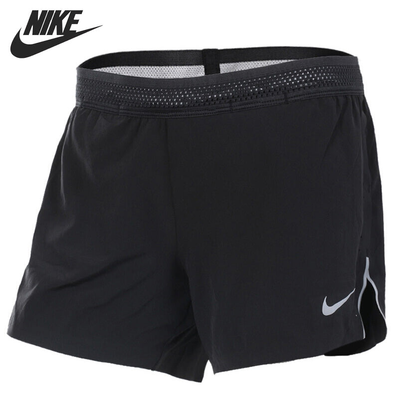 NIKE Airsoft Women's Shorts