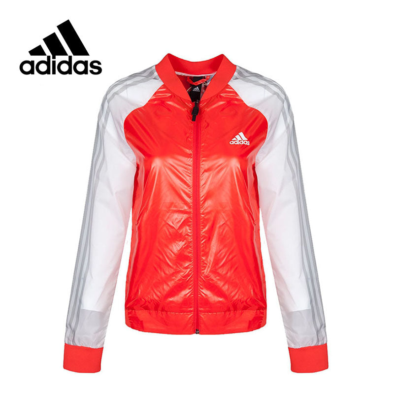 New Arrival Original Adidas Performance WB BOMBER Women's jacket
