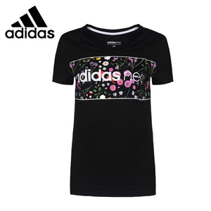 Original New Arrival 2018 Adidas NEO Label Fav Tee
