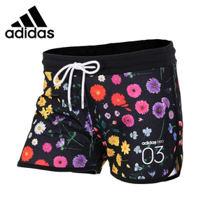 Original New Arrival 2018 Adidas NEO Label  Shorts