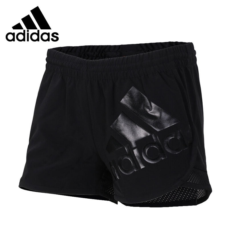 Original New Arrival 2018 Adidas ATHLETICS ITEMS Women's Shorts Sportswear