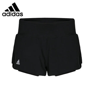 Original New Arrival 2018 Adidas ADVANTAGE SHORT Women's Shorts Sportswear