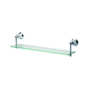 Bastow Federation Shower Shelf