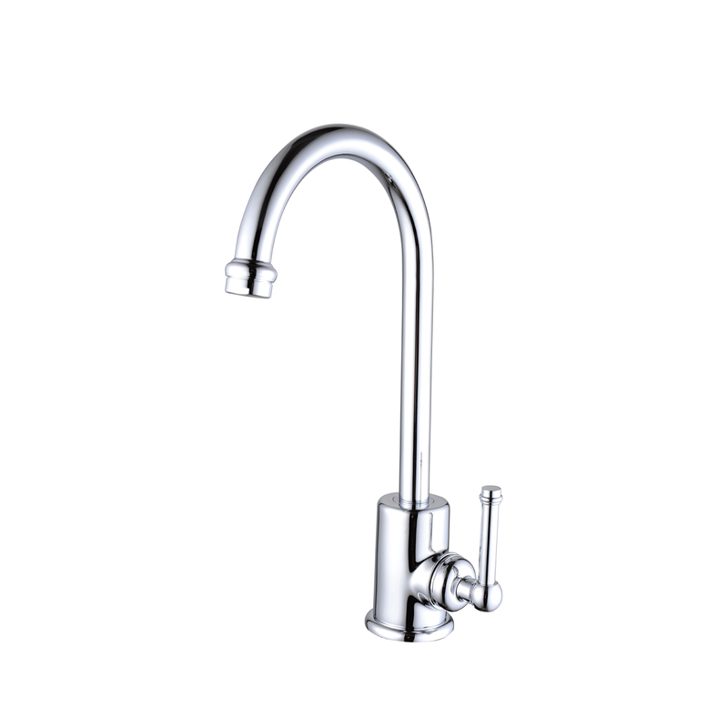 Federation Sink Mixer 25mm