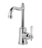 Georgian Basin Mixer 35mm