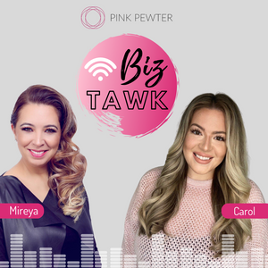 Biz Tawk: Control Your Growth and Explode Your Business