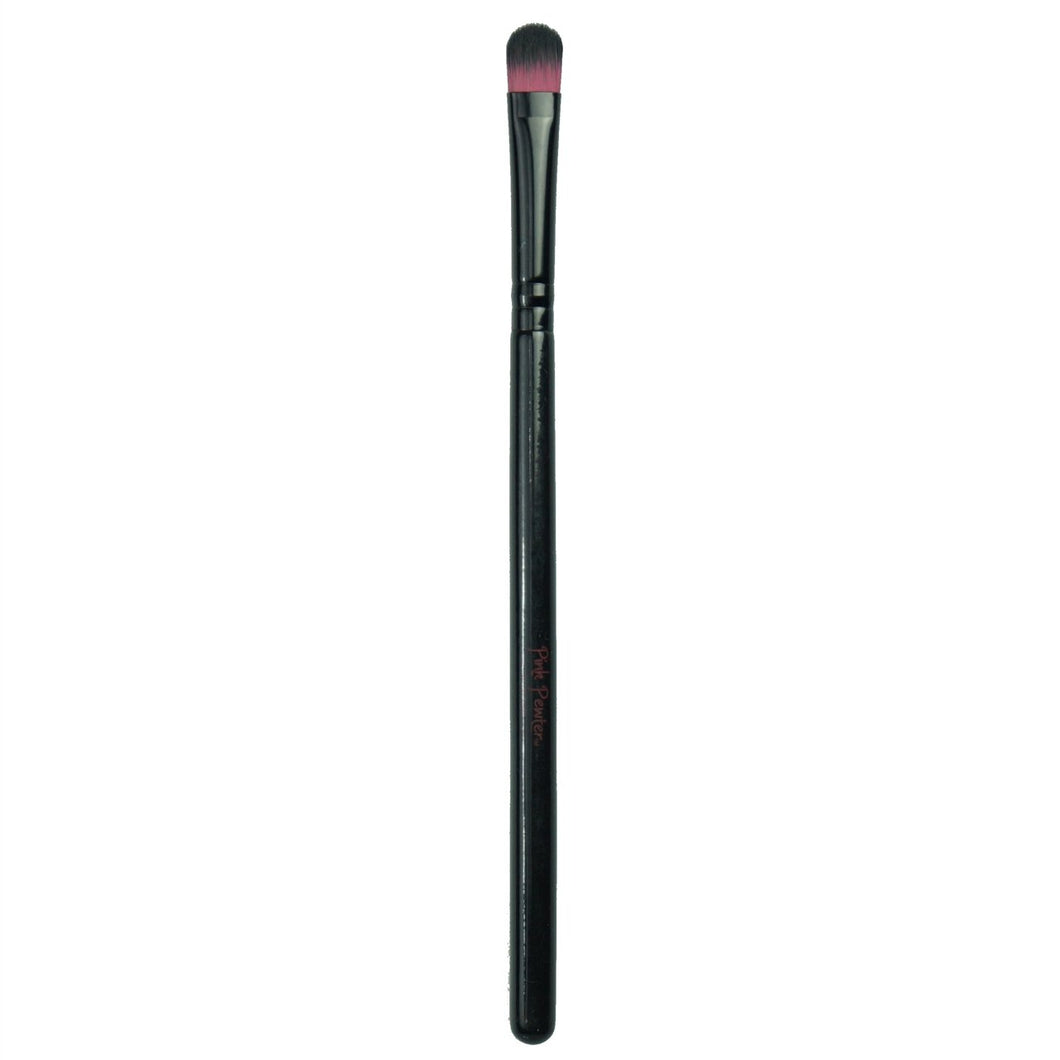 Eye Shadow Makeup Brush - #5