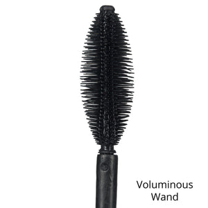 "Double Sided Mascara - ""Lash But Not Least"""