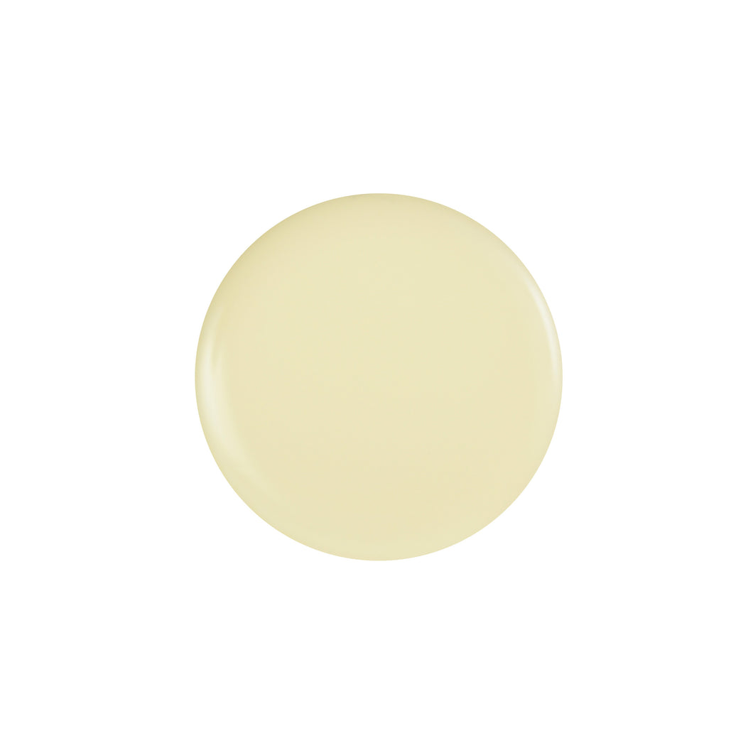 Individual Medium Contour Cream Pan -