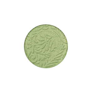 "Individual Medium Eyeshadow Pan - ""Fern Real"""