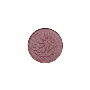 "Individual Small Eyeshadow Pan - ""Ms Mulberry"""