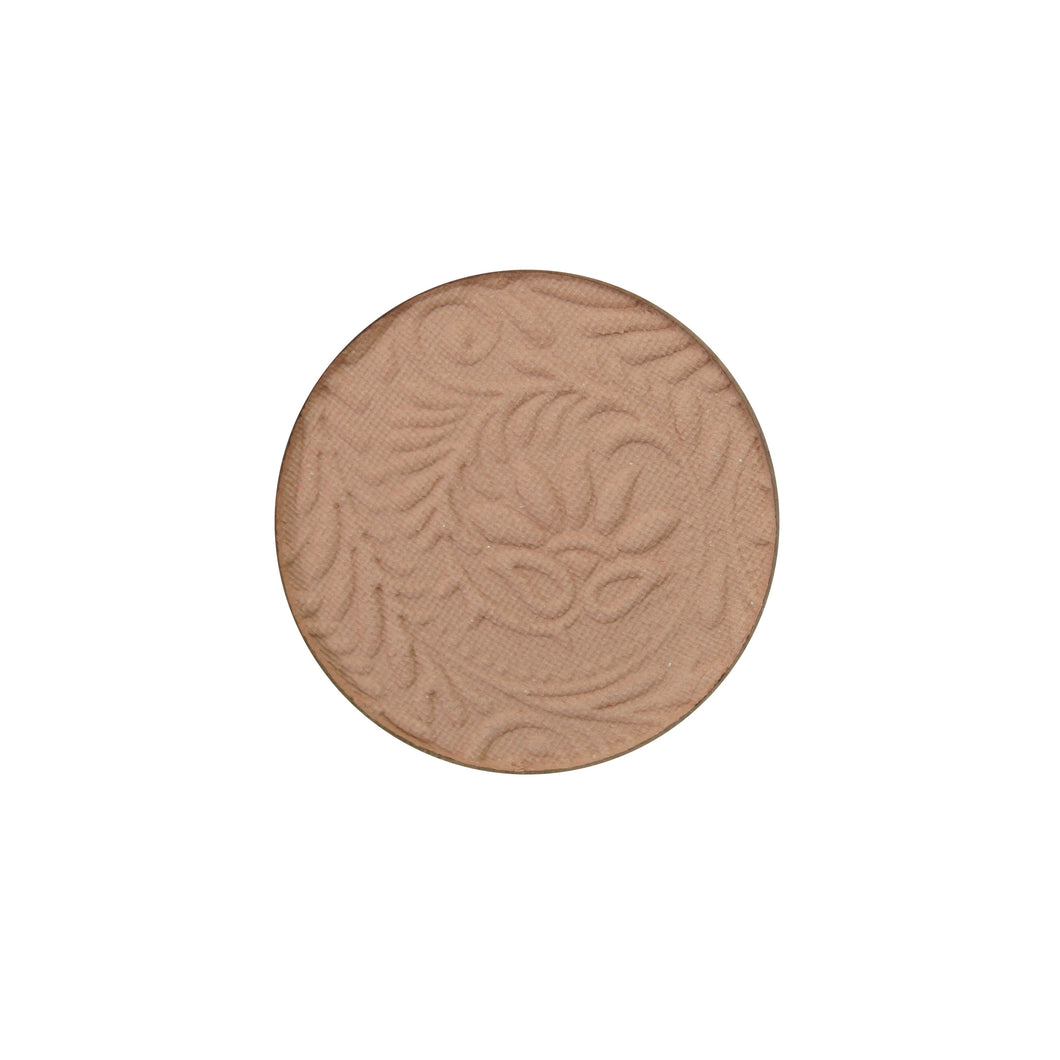 Individual Medium Eyeshadow Pan -
