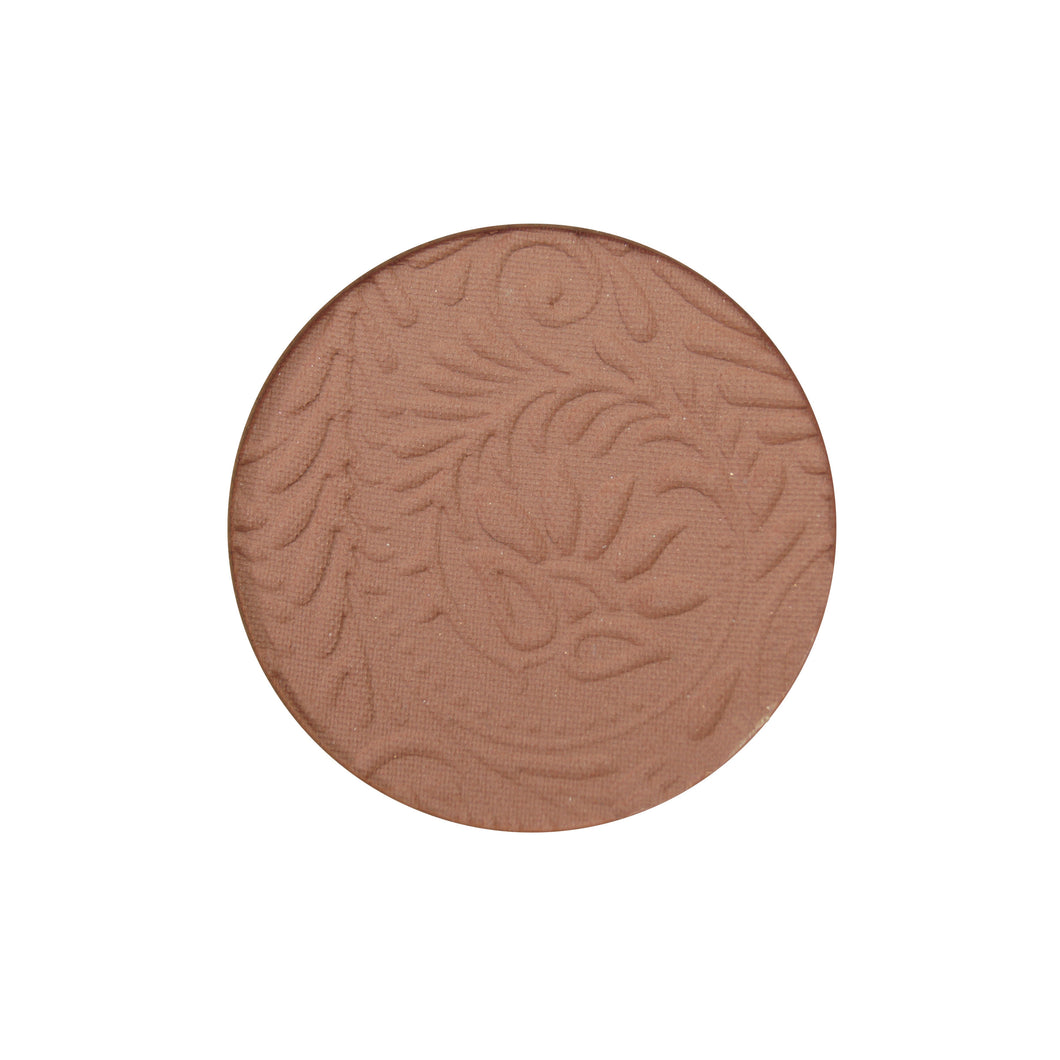 Individual Large Eyeshadow Pan -