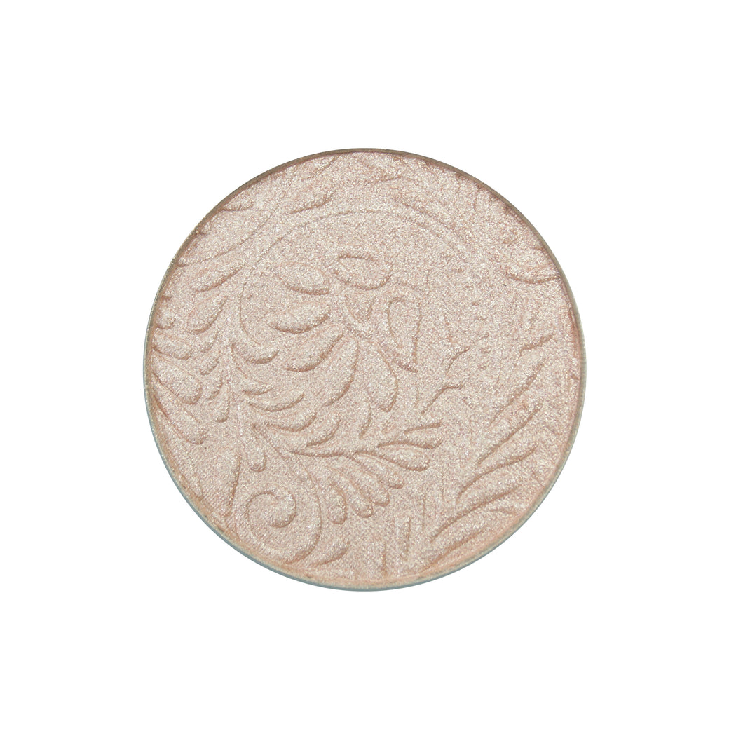 Individual Large Highlighter Pan -