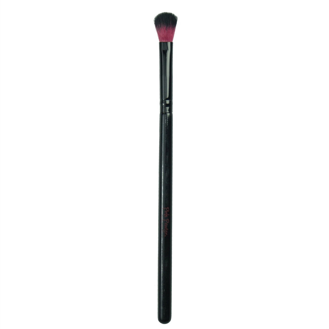Blending Makeup Brush - #2