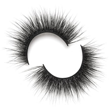 "3D Mink Eyelashes - ""Enhance"""