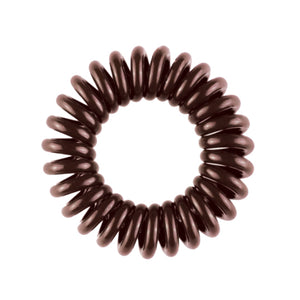 Hair Twists - (Brown - 5pc Cylinder)