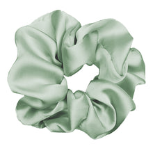 Luxe Plush Scrunchie - Smoothie Pack (10pcs)