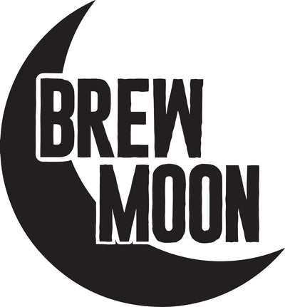 Brew Moon Brewing Company