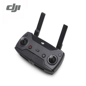 DJI Spark Remote Controller Monitor RC for DJI spark drone original brand new