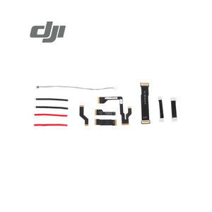 DJI Phantom 4 Cable Set for phantom 4 in stock