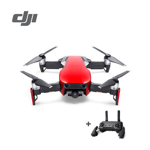 In stock ! DJI Mavic Air drone and Mavic Air fly more combo drone with 3-Axis Gimbal 4K Camera and 8 GB Internal Storage