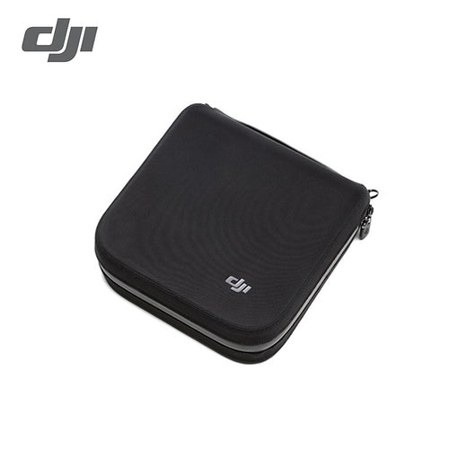 DJI Spark Storage Box Carrying Bag A simple, lightweight carrying bag designed to carry Spark with accessories