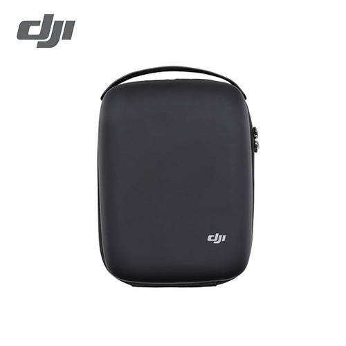 DJI Spark Portable Charging Station Bag Designed for the Spark Portable Charging Station A smart solution for outdoor shooting