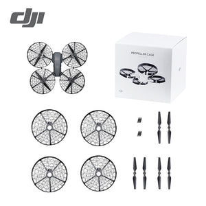DJI Mavic Pro Propeller Guard Cage ( Compatible with 7728 Propellers ) for Mavic Quadcopter Original Accessories Part On sale
