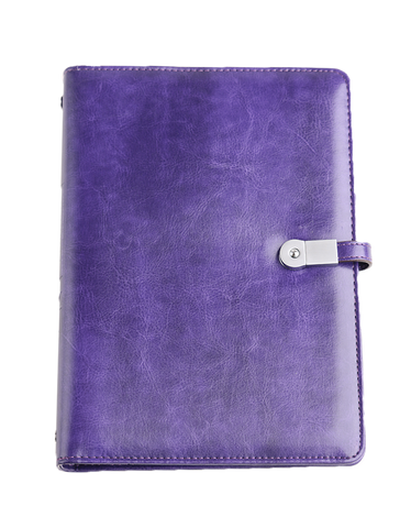 Jay Planner [Pink]