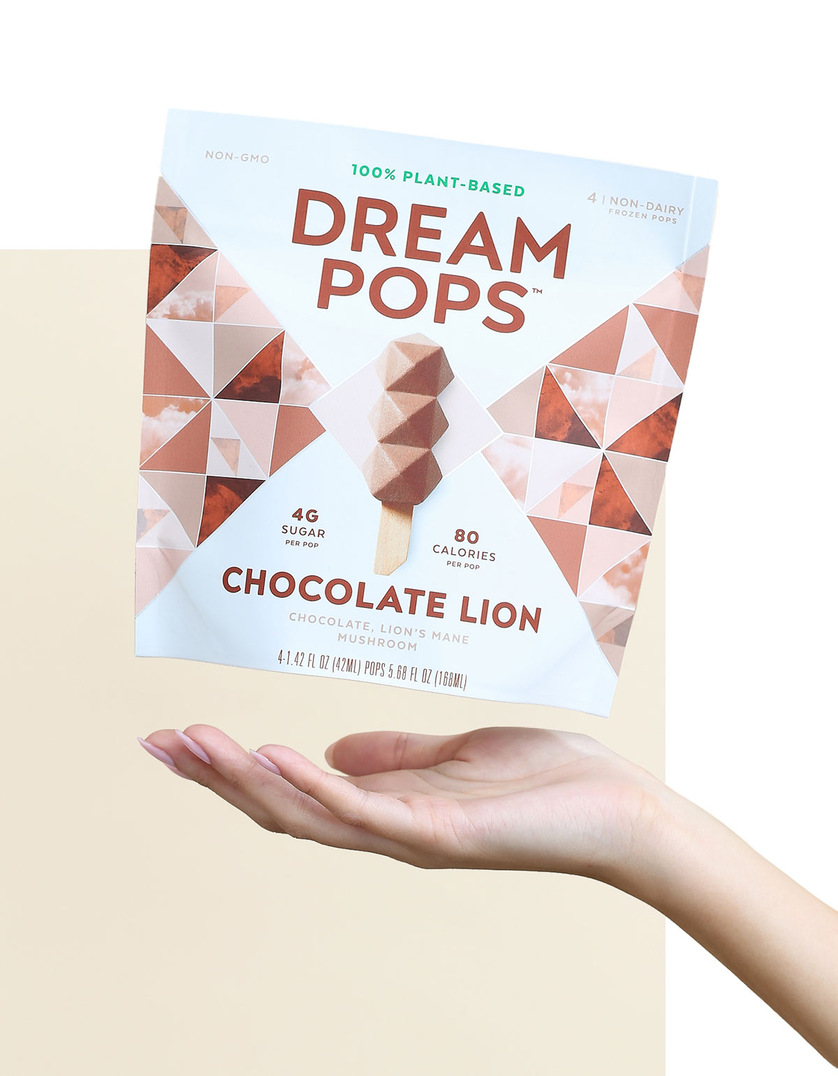 Dream Pops